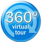 Виртуальная экскурсия по факультету физики, математики, информатики