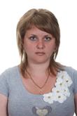 Кулькина Юлия Владимировна