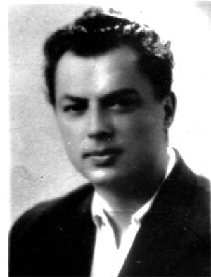 М.П. Громов