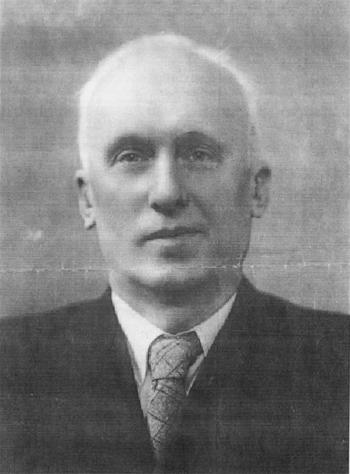 Л.П. Громов
