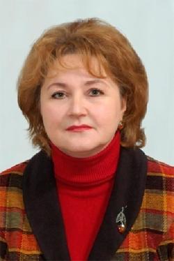 Н.В. Мелькумянц