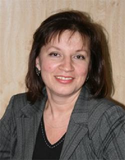 О.А. Кочергина