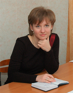Е.С. Шишко