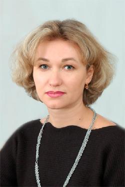 В.В. Кондратьева
