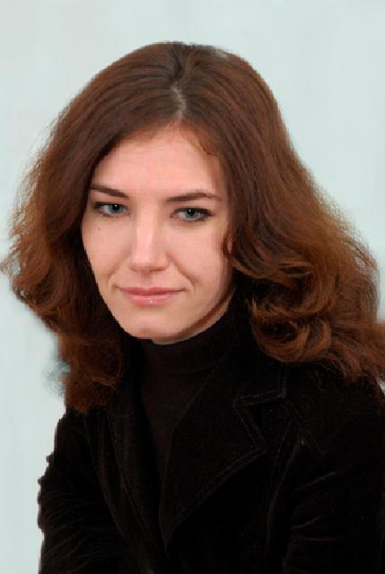 Н.И. Петровская