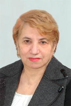 Е.Б. Гришанина