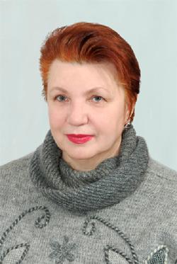 С.И. Семина