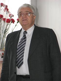 Н.И. Витиска