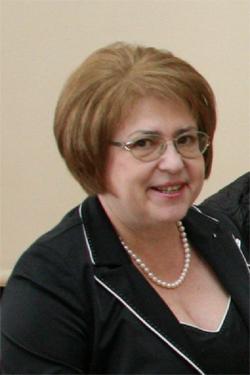 С. Васильева