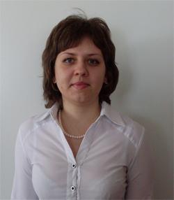 Т. Мышанская