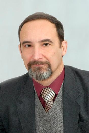 В.А. Мелькумянц