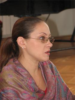 Т. Шабалдас