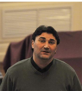 З. Нанобашвили