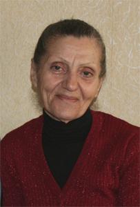 Т.В. Лыкова