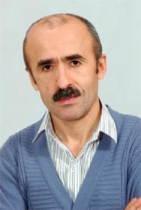 С.Р. Маджидов