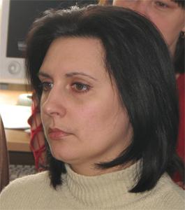 И.Л. Бирюкова