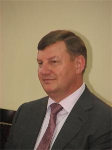 Н.Д. Федянин