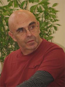 М. Левитин