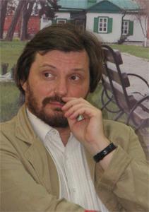В. Байчер
