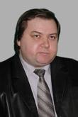 Попов Виталий Владимирович