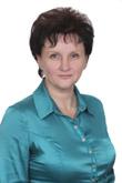 Стеценко Ирина Александровна
