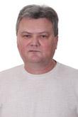 Астанин Сергей Васильевич