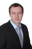 Буланов Сергей Георгиевич