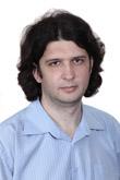 Драгныш Николай Васильевич