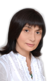 Кремнева Елена Николаевна
