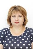 Павлова Светлана Анатольевна