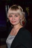Фирсова Екатерина Владимировна