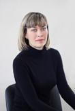 Жуковская Наталья Валентиновна