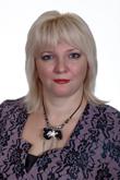 Агеева Валентина Анатольевна