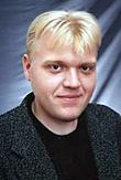 Гуров Максим Иванович