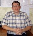 Качевский Павел Сергеевич