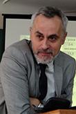 Кринко Евгений Федорович