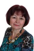 Наливайченко Ирина Владимировна