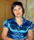 Прокофьева Елена Владимировна