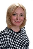 Селюнина Наталья Владимировна