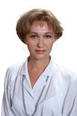 Кондратьева Виктория Викторовна