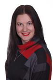 Мищенко Вера Ивановна