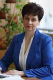 Голубева Ирина Валериевна