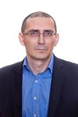 Волвенко Алексей Александрович