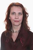 Кобышева Лариса Илларионовна