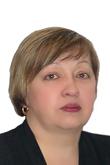 Макарова Елена Александровна