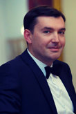 Макаров Александр Викторович