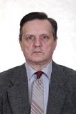 Семин Владимир Николаевич