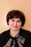 Жилина Людмила Яковлевна