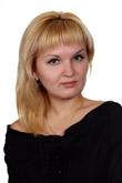 Акулова Яна Андреевна