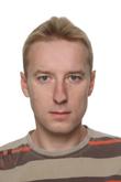 Гусаров Сергей Валериевич